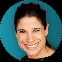 Alejandra P. Betancourt